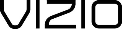 Vizio company logo
