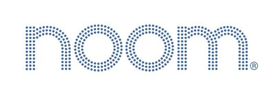 Noom's New Outcomes-Based Pricing Model is Poised to Disrupt the Healthcare Market