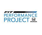 2015 Honda Fit SEMA Project Gears Up for Last Week of Voting on Tumblr (PRNewsFoto/American Honda Motor Co., Inc.)