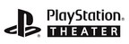 PlayStation Theater logo