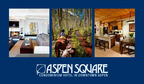 Aspen Square Condominium Hotel September Week Day Specials.  (PRNewsFoto/Aspen Square Condominium Hotel)
