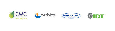 Through their PROVEO(TM) Partnership, CMC Biologics and IDT Biologika Announce the Addition of Cerbios-Pharma and Oncotec Pharma to their Strategic Collaboration for Manufacture of Antibody Drug Conjugates