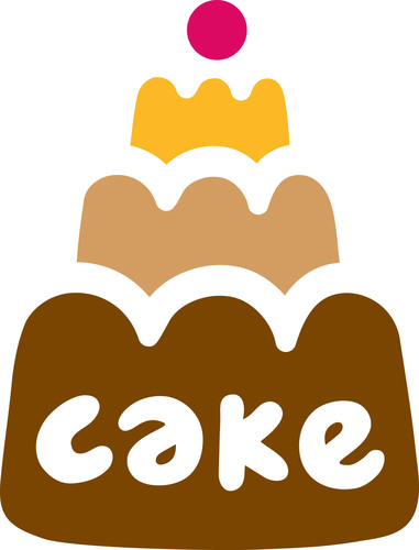 If you can email, you can CakeMail! (PRNewsFoto/CakeMail Inc.) (PRNewsFoto/CAKEMAIL INC_)
