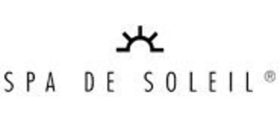 Spa De Soleil Manufacturing Inc. Still at Vanguard of Organic Skin Care Products After Two Decades in Business