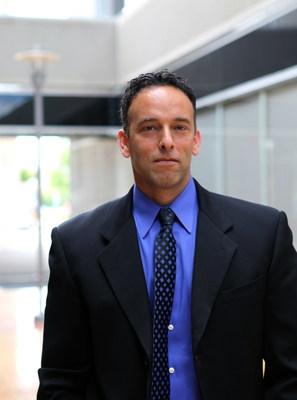 CEO of US REOF I LLC