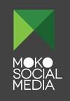 MOKO Social Media Limited (PRNewsFoto/MOKO Social Media Limited)