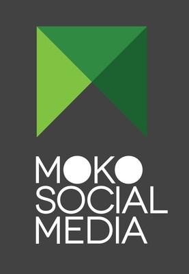 MOKO Social Media Limited