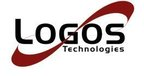 Logos Technologies Logo (PRNewsFoto/Logos Technologies)