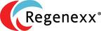 Regenexx Logo.  (PRNewsFoto/Regenerative Sciences, Inc.)