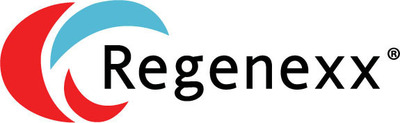 Regenexx Logo.  (PRNewsFoto/Regenerative Sciences, Inc.)