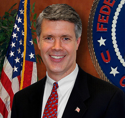 Former FCC Commissioner Robert McDowell joins AEC Group