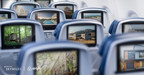Delta and Airbnb Team Up to Invite Travelers to Fly Global, Live Local