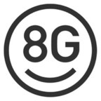 Introducing 8G