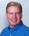 Peter Ross, President, Home Care Association of America.  (PRNewsFoto/Senior Helpers)