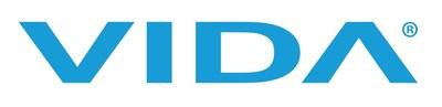 VIDA Diagnostics, Inc. Logo (PRNewsFoto/VIDA Diagnostics, Inc.)