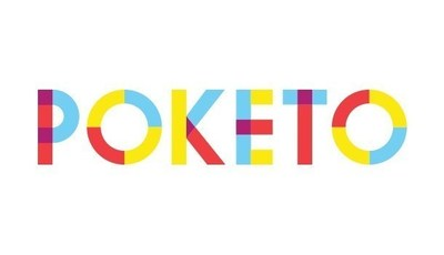 Poketo Logo