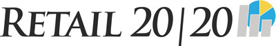 Retail 20/20 by Agilence.(PRNewsFoto/Agilence, Inc.)
