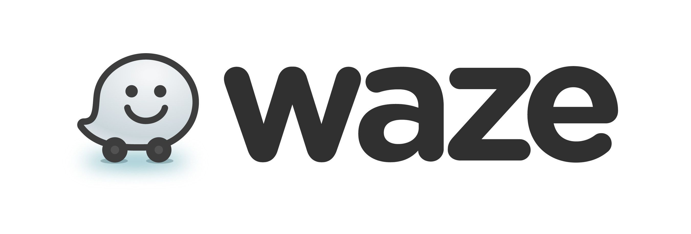 INRIX Selected by Waze to Supply Global Parking Data