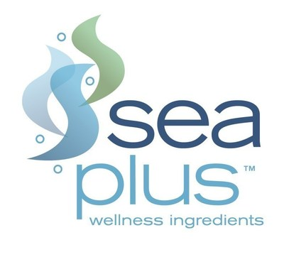 Marine plant ingredients for the health, beauty and wellness industries