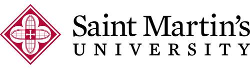 Celebrity chef Michael Symon will lead Saint Martin's Gala celebration