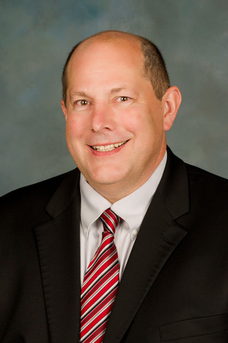 Southern Company names Dr. Larry S. Monroe as chief environmental officer.(PRNewsFoto/Southern Company) ...