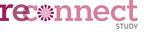 Palatin Technologies Reconnect Study Logo