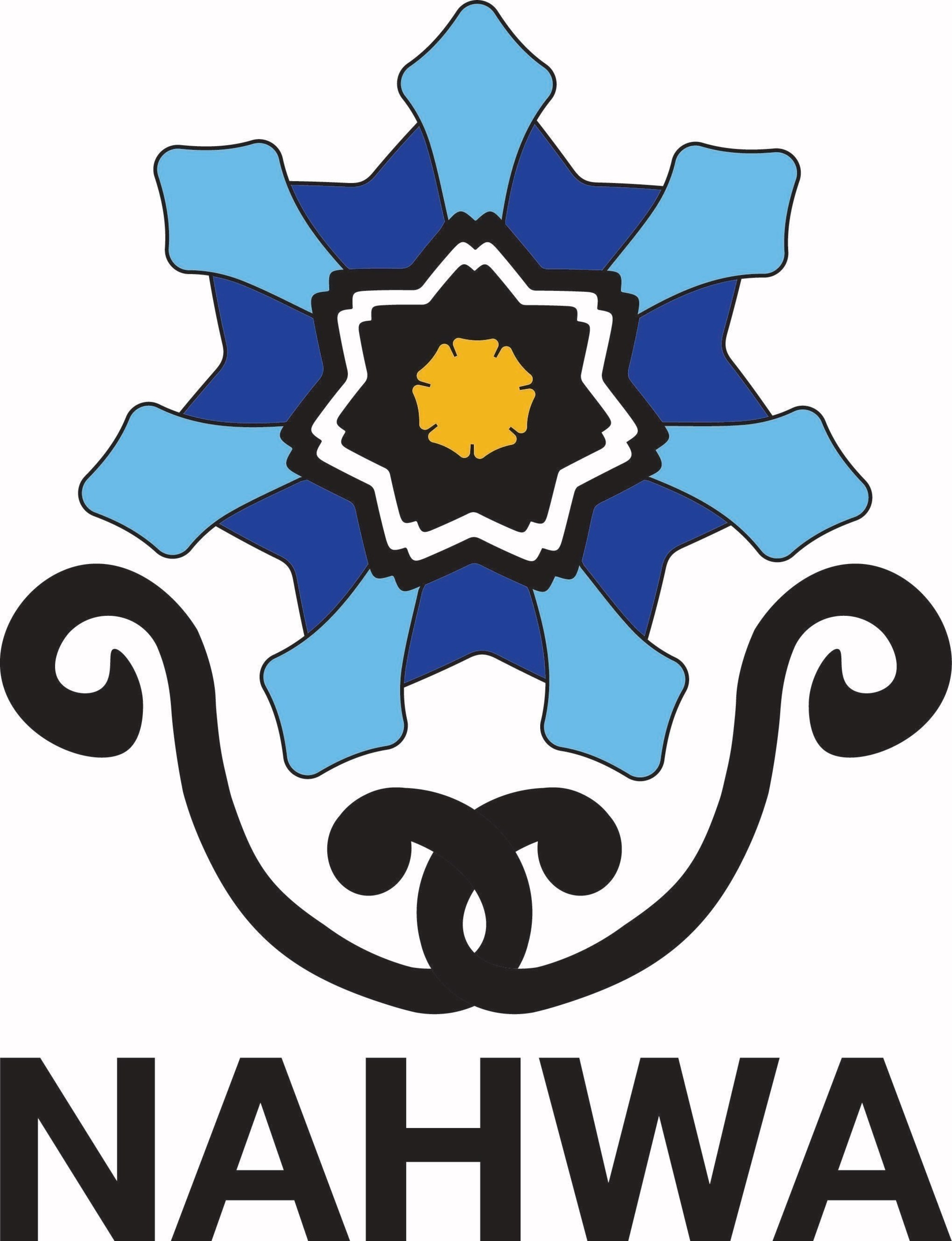NahwaNow.org
