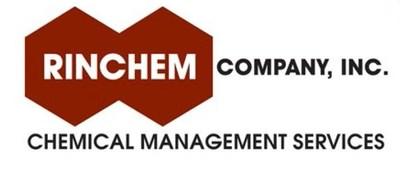 Rinchem Company Inc.