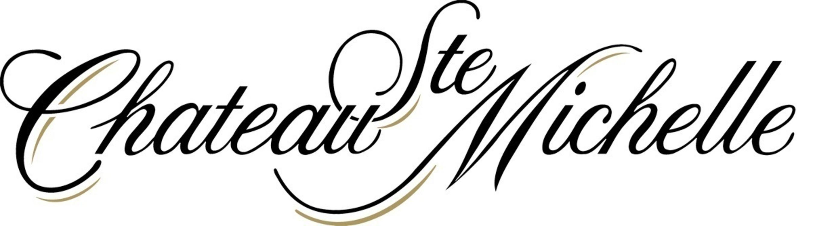 Chateau Ste. Michelle Announces its 2015 Summer Concert Series