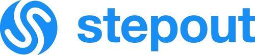 Logo (PRNewsFoto/Massive Media Europe)