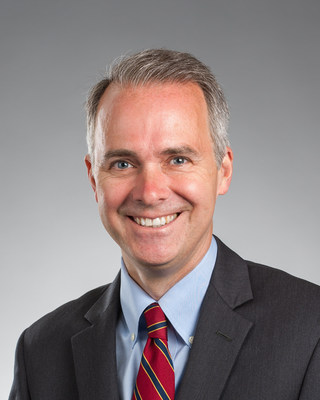 John D. Birkmeyer, MD (PRNewsFoto/Dartmouth-Hitchcock)