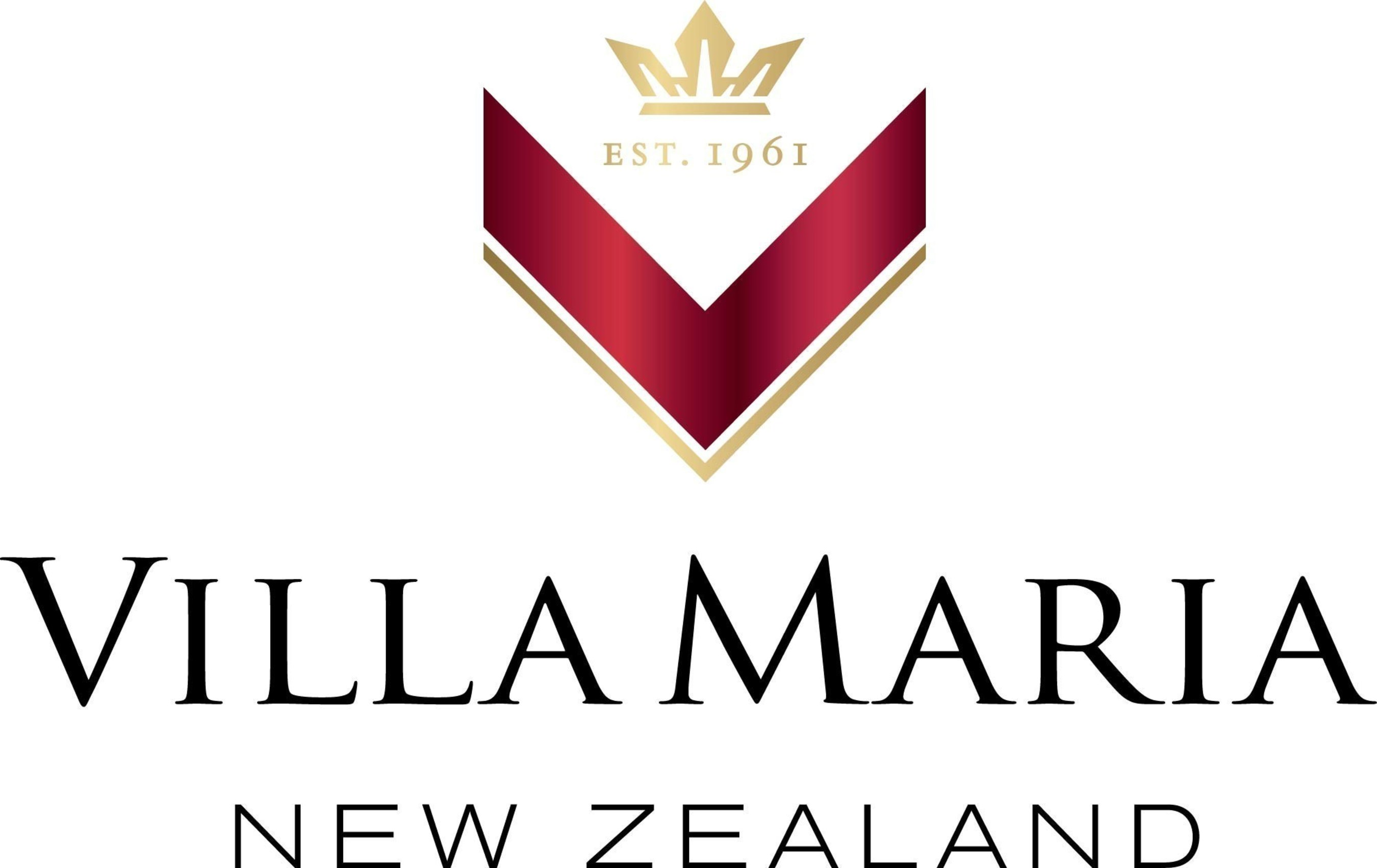 """Villa Maria, New Zealand's most awarded winery, and the popular synth-pop band St. Lucia have joined forces. Villa Maria will be the band's official winery partner for St. Lucia's 2016 North American tour, celebrating the release of their second album, """"Matter,"""" available Jan. 29 from Columbia Records."""