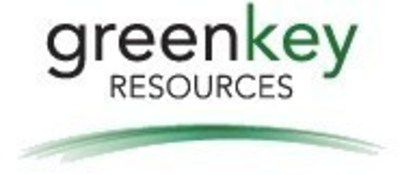 Green Key Resources honored by LinkedIn