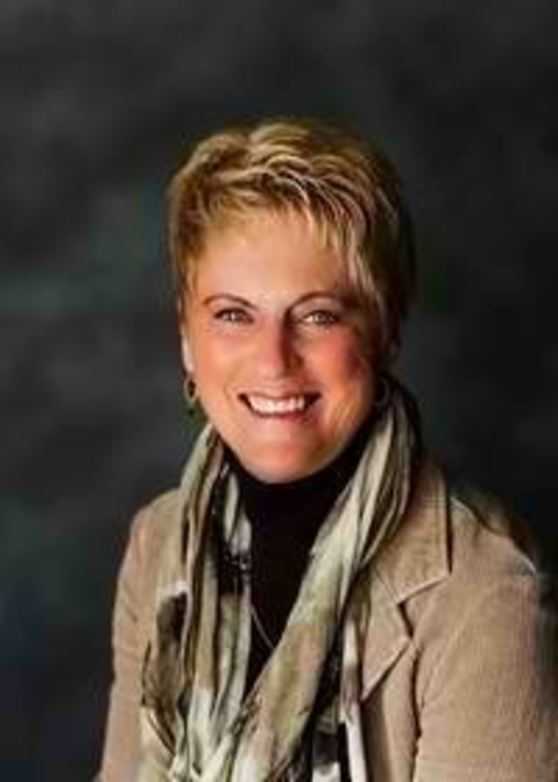 Judy MacNamee Creates Online Program to Help Teens Suffering From ADHD to Overcome Common Roadblocks to Learning