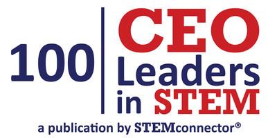 CEO Leaders in STEM
