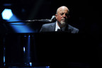 'It's Still Rock And Roll To Me': CC Hosts Major Billy Joel Conference