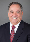 Simmons Hanly Conroy Shareholder Perry J. Browder Co-Chairs Annual Asbestos Litigation Conference Sept. 12-14 in San Francisco