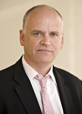 Ron Fournier, associate publisher, Crain's Detroit Business