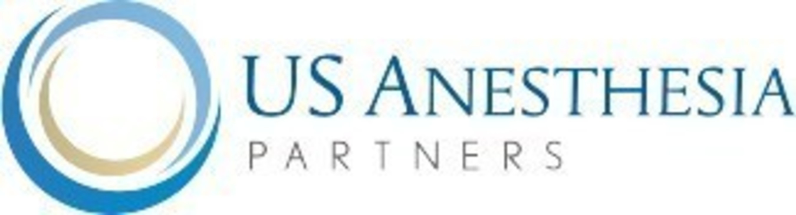 U.S. Anesthesia Partners Expands in Colorado Through Its New Partnership with South Denver