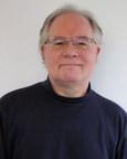 Jon Cheffings, EVP Performance & Optimization, Commonground/MGS
