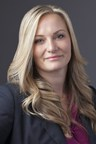 Ryan Christine Coulson joins Atlantic Trust's San Franciso and Newport Beach offices as senior vice president and wealth strategist. (PRNewsFoto/Atlantic Trust Private Wealth...)