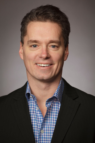 Experian Marketing Services adds Jay Stocki as vice president of digital services