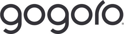 Gogoro Logo