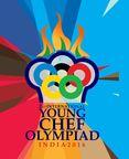 YCO Logo