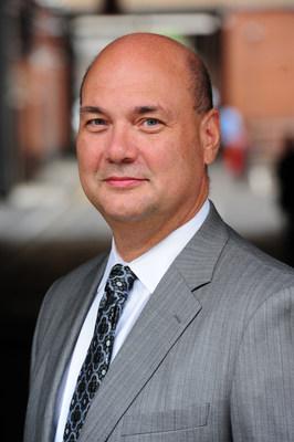 Chris Bakken, Chief Nuclear Officer, Entergy Corporation