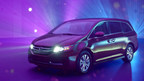 Honda Summer Sales Campaign Celebrates American Pop Music and the Moment You Lock Eyes with the Perfect New Honda