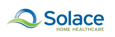 Solace Home Healthcare (www.solacehealthcare.com)