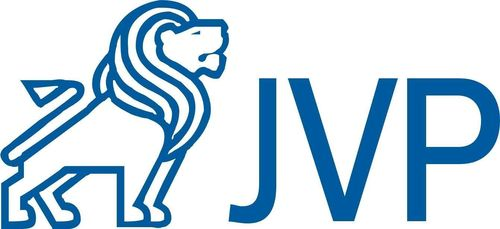JVP Announces Winner of First Cybertition: Titanium Core, Protecting Mission-Critical