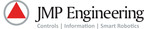 JMP Engineering Achieves Fourth Technology Designation with Rockwell Automation