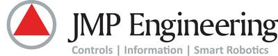 JMP Engineering Inc. (PRNewsFoto/JMP Engineering Inc.)